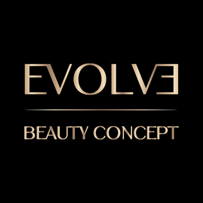 Evolve Beauty Concept-img-0